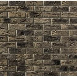 Stone cladding Nebrasca