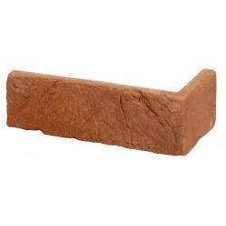 Corners for Amber Brick...
