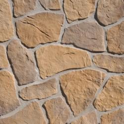Carmel Stone cladding Nebrasca