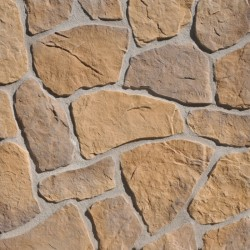 Stone Cladding Nebrasca Carmel