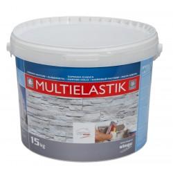 MultiElastik...