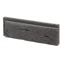 Brick wall tiles BOSTON Grey