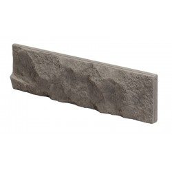Amsterdam Stone tiles GRAPHITE