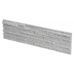 Palermo stone cladding panel