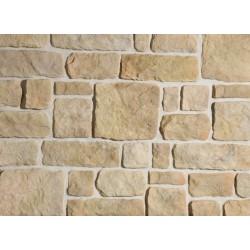 Calabria stone cladding