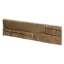 Lyon sand stone cladding panels
