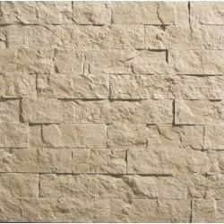 Arena cream Limestone cladding