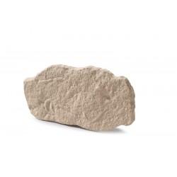 Rodos Cream Gypsum stone cladding