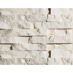 Loft Brick Brick