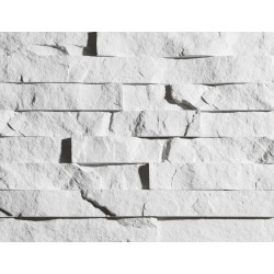 Polystyrene board for roof and floor insulation (100mm)