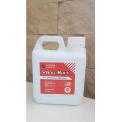 prime bond Norcros