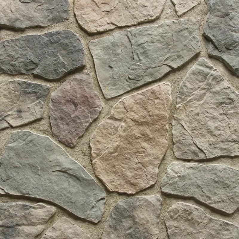 Impregnate for concrete product