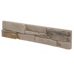 Grenada stone panels Frost