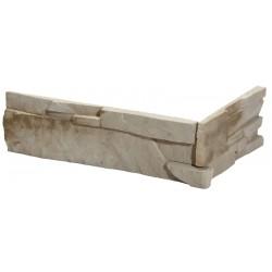 Sandstone Madera corners