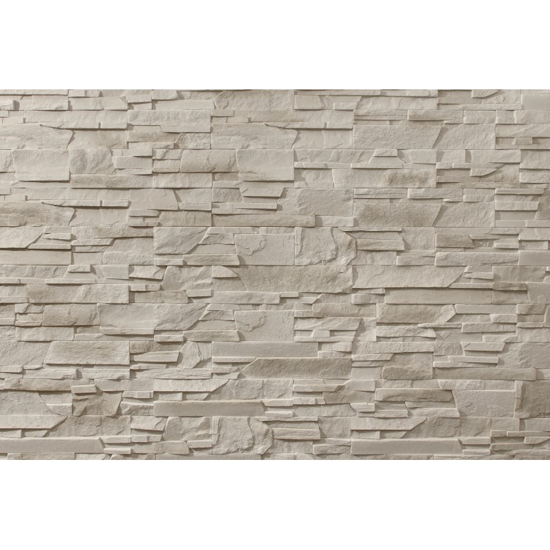 Concrete -  wall tiles