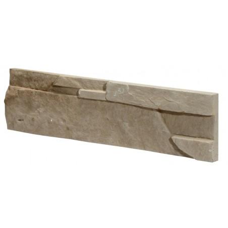 Vini modern stone panels
