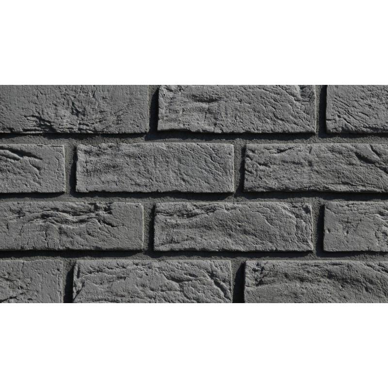 Amsterdam Stone tiles