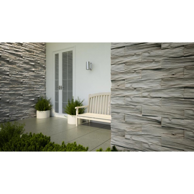 Calabria Natural stone effect tiles