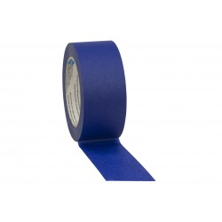 Painters Tape Blue Dolphin...