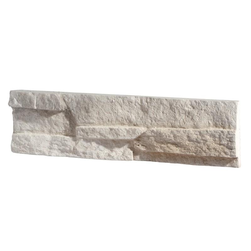 Stone cladding Nepal