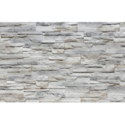 Manufactured stone cladding Nepal