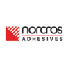 Norcros Adhesives